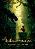 The-Jungle-Book-Das-Dschungelbuch-Kinderkino-Glarus