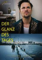 GLANZ DES TAGES kino poster