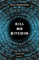 Kill Mr Bitcoin